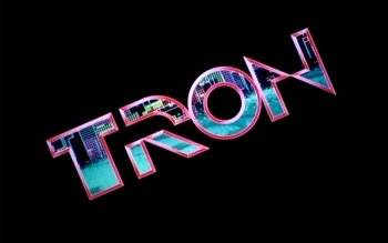 Movie - Tron Wallpapers and Backgrounds ID : 501578