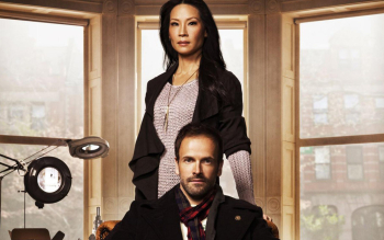 Preview TV Show - Elementary Art