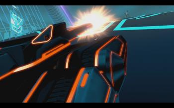 TV Show - Tron: Uprising Wallpapers and Backgrounds ID : 501866