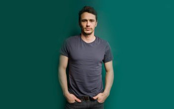 Berühmte Personen - James Franco Wallpapers and Backgrounds ID : 502095