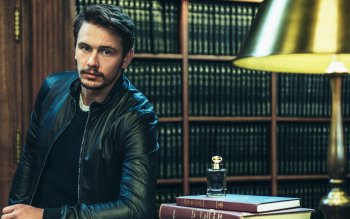 Berühmte Personen - James Franco Wallpapers and Backgrounds ID : 502096