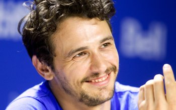 Berühmte Personen - James Franco Wallpapers and Backgrounds ID : 502097