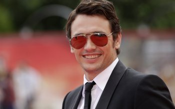 Berühmte Personen - James Franco Wallpapers and Backgrounds ID : 502098