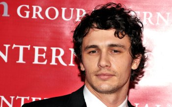 Berühmte Personen - James Franco Wallpapers and Backgrounds ID : 502104
