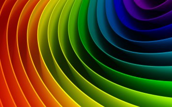 Abstract - Colors Wallpapers and Backgrounds ID : 502178