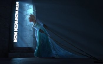 Movie - Frozen Wallpapers and Backgrounds ID : 502611