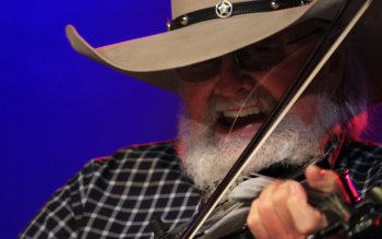 Music - Charlie Daniels Wallpapers and Backgrounds ID : 502902