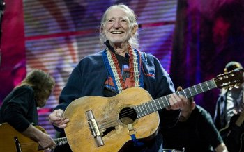 Music - Willie Nelson Wallpapers and Backgrounds ID : 502907