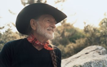 Music - Willie Nelson Wallpapers and Backgrounds ID : 502916