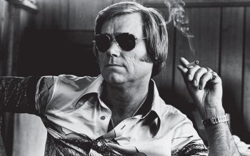 Music - George Jones Wallpapers and Backgrounds ID : 502958