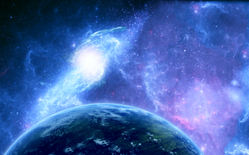 Fantascienza - Planet Wallpapers and Backgrounds ID : 502964