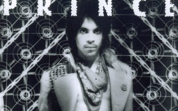 Музыка - Prince Wallpapers and Backgrounds ID : 502987