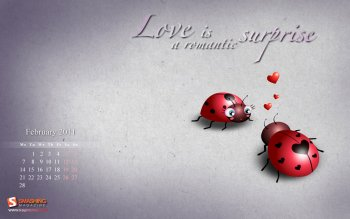 Artistic - Love Wallpapers and Backgrounds ID : 503004