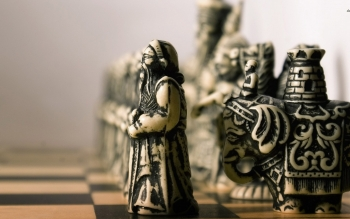 Game - Chess Wallpapers and Backgrounds ID : 503128
