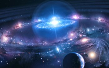 291 galaxy hd wallpapers background images wallpaper abyss