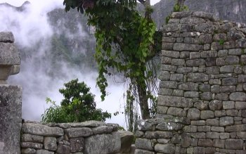 Man Made - Machu Picchu  Wallpapers and Backgrounds ID : 503854