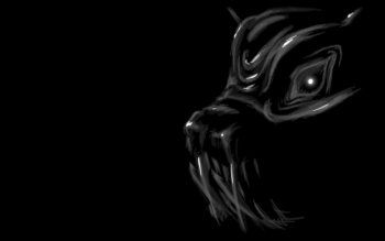Dark - Creature Wallpapers and Backgrounds ID : 504228