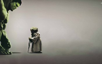 Humor - Star Wars Wallpapers and Backgrounds ID : 505725
