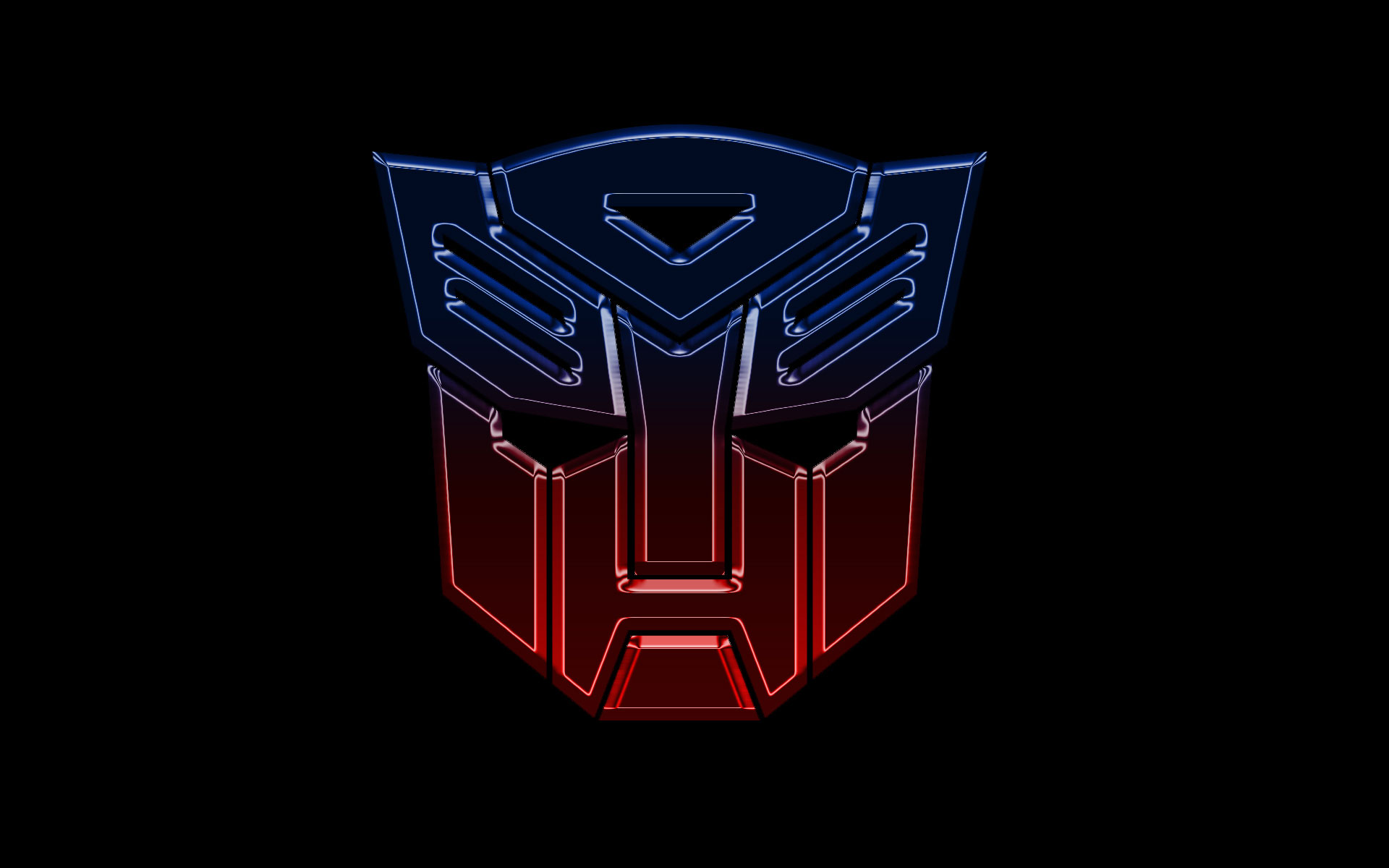 transformers wallpaper widescreen - photo #24