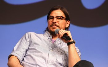 Celebrity - Josh Hartnett Wallpapers and Backgrounds ID : 506559