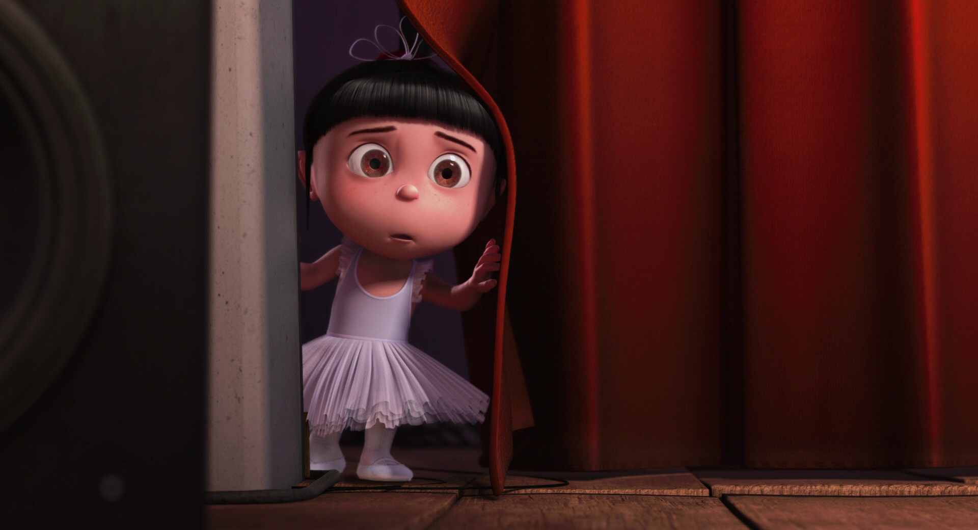 169 Despicable Me HD Wallpapers | Backgrounds - Wallpaper Abyss