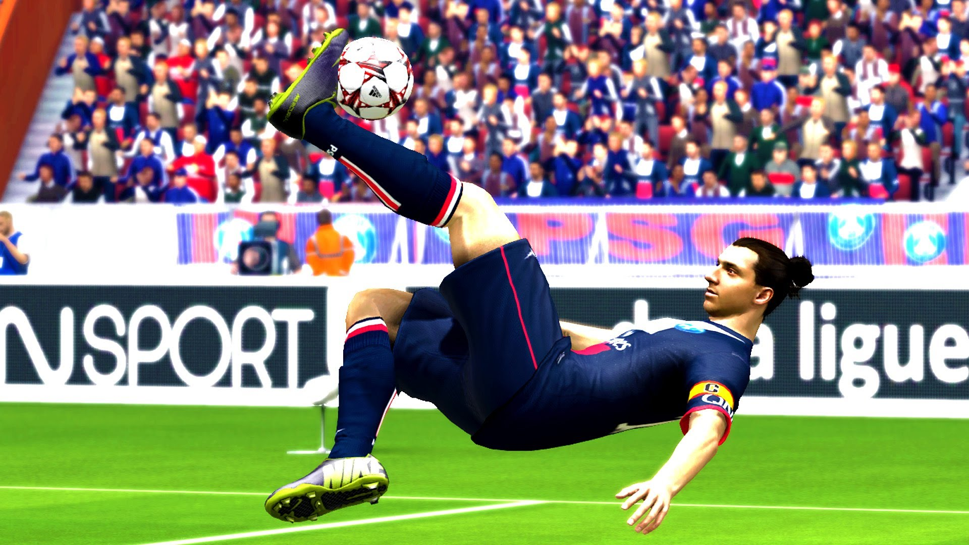 Fifa 14 full hd wallpaper and background image 1920x1080 id507709 video game fifa 14 wallpaper voltagebd Images