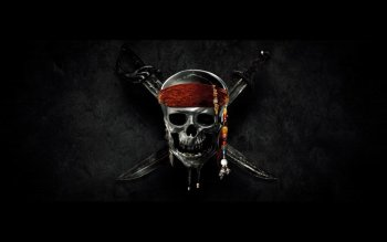 Films - Pirates Of The Carrabean Wallpapers and Backgrounds ID : 507236