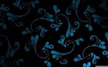 Wallpaper ID : 507503