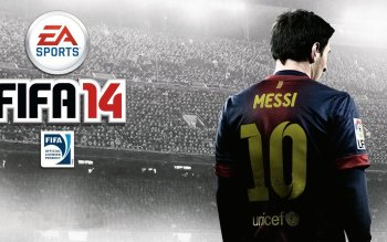 14 fifa 14 hd wallpapers background images wallpaper abyss hd wallpaper background image id507704 1920x1080 video game fifa 14 voltagebd Image collections