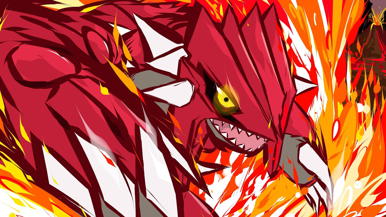 Pokémon 4k Ultra Fond d'écran HD   Arrière-Plan   4300x2418   ID:508991 - Wallpaper Abyss