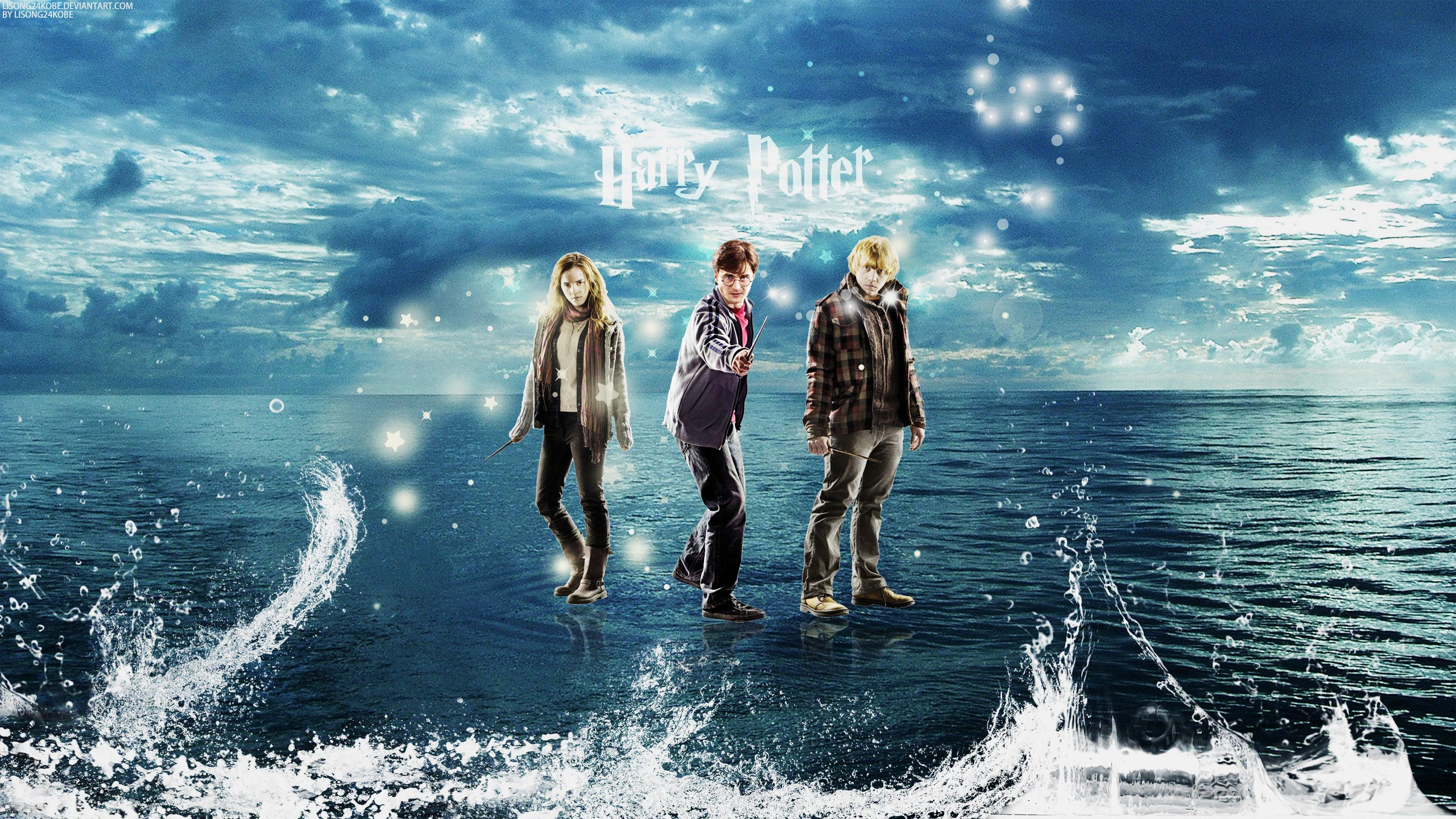 Must see Wallpaper Harry Potter Chromebook - 509213  Graphic_769327.jpg