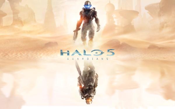 Jeux Vidéo Halo 5: Guardians Halo Definiton Xbox Fond d'écran HD | Image
