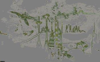 HD Wallpaper | Background ID:510148