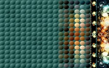 HD Wallpaper | Background ID:510708