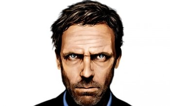 TV Show - House Wallpapers and Backgrounds ID : 511042