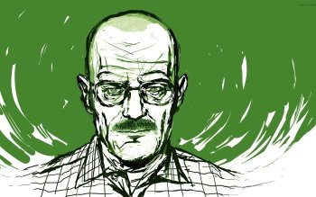 TV Show - Breaking Bad Wallpapers and Backgrounds ID : 511071