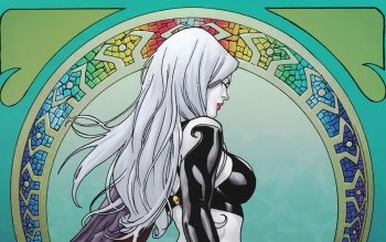 Comics - Lady Death Wallpapers and Backgrounds ID : 511618