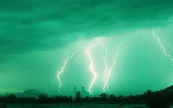 Photography - Lightning Wallpapers and Backgrounds ID : 511778