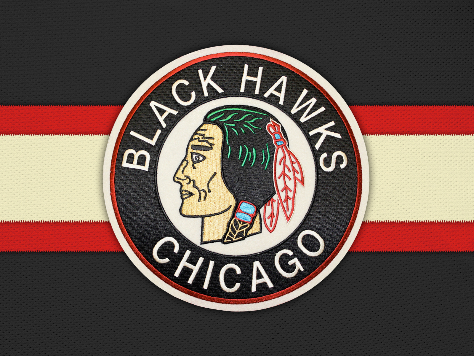 Chicago Blackhawks Wallpaper And Background Image