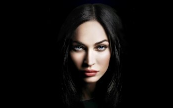 Celebrity - Megan Fox Wallpapers and Backgrounds ID : 512963