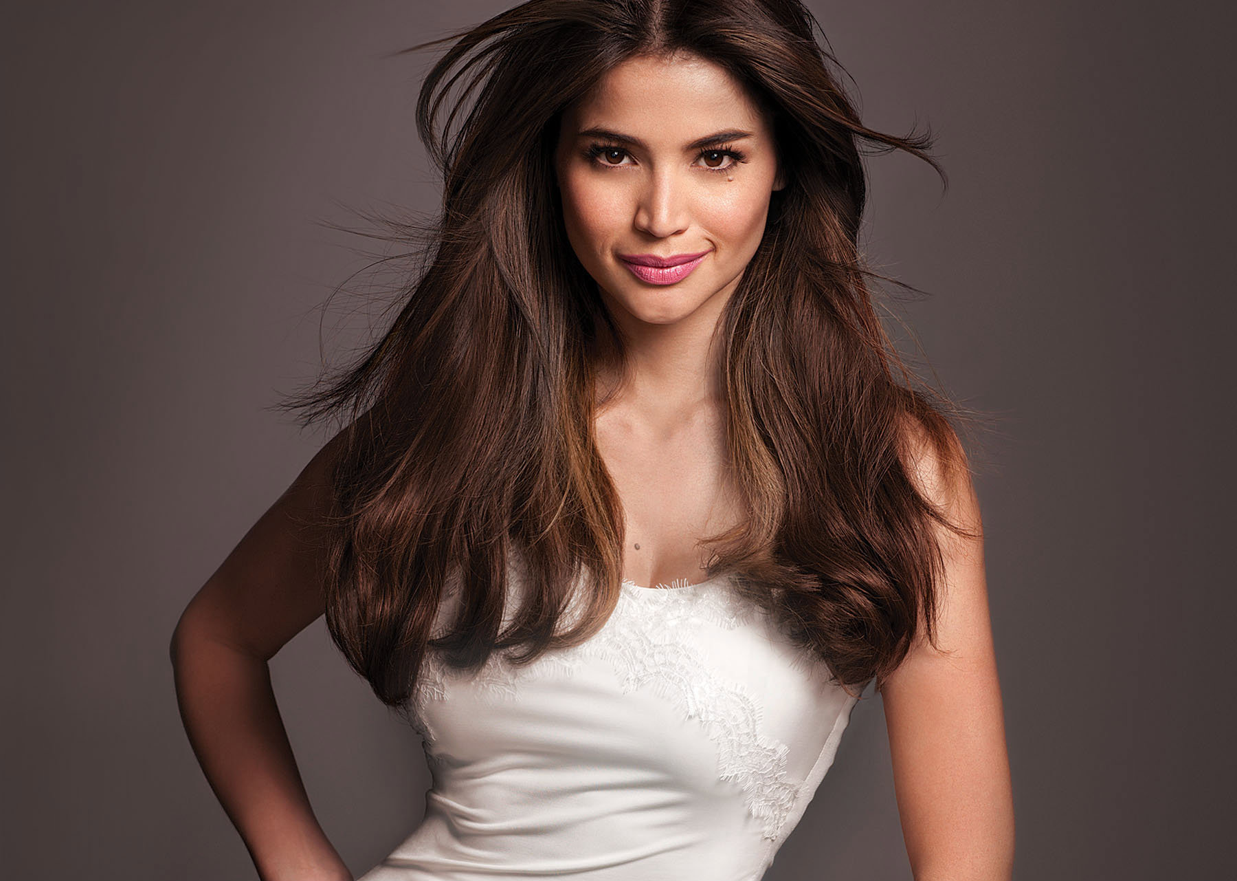 Anne Curtis Wallpaper and Background Image | 1800x1281 ...