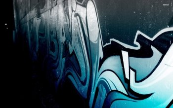 Artistic - Graffiti Wallpapers and Backgrounds ID : 513045