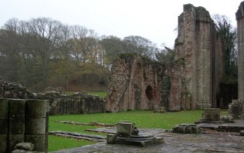 Religious - Furness Abbey Wallpapers and Backgrounds ID : 513661