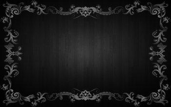 高清壁纸   桌面背景 ID:514372