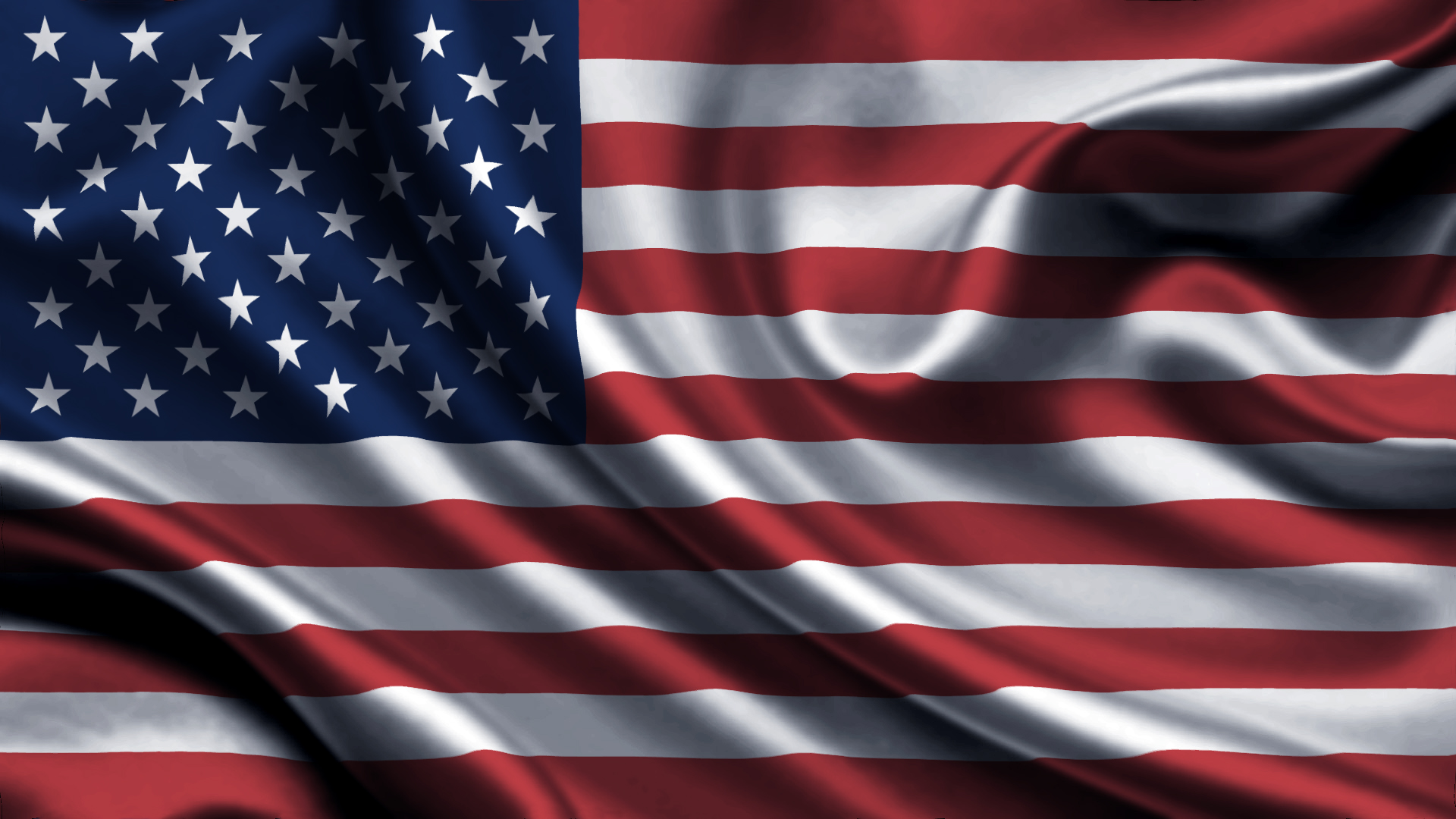 Flag Of United States America Full HD Wallpaper And Background