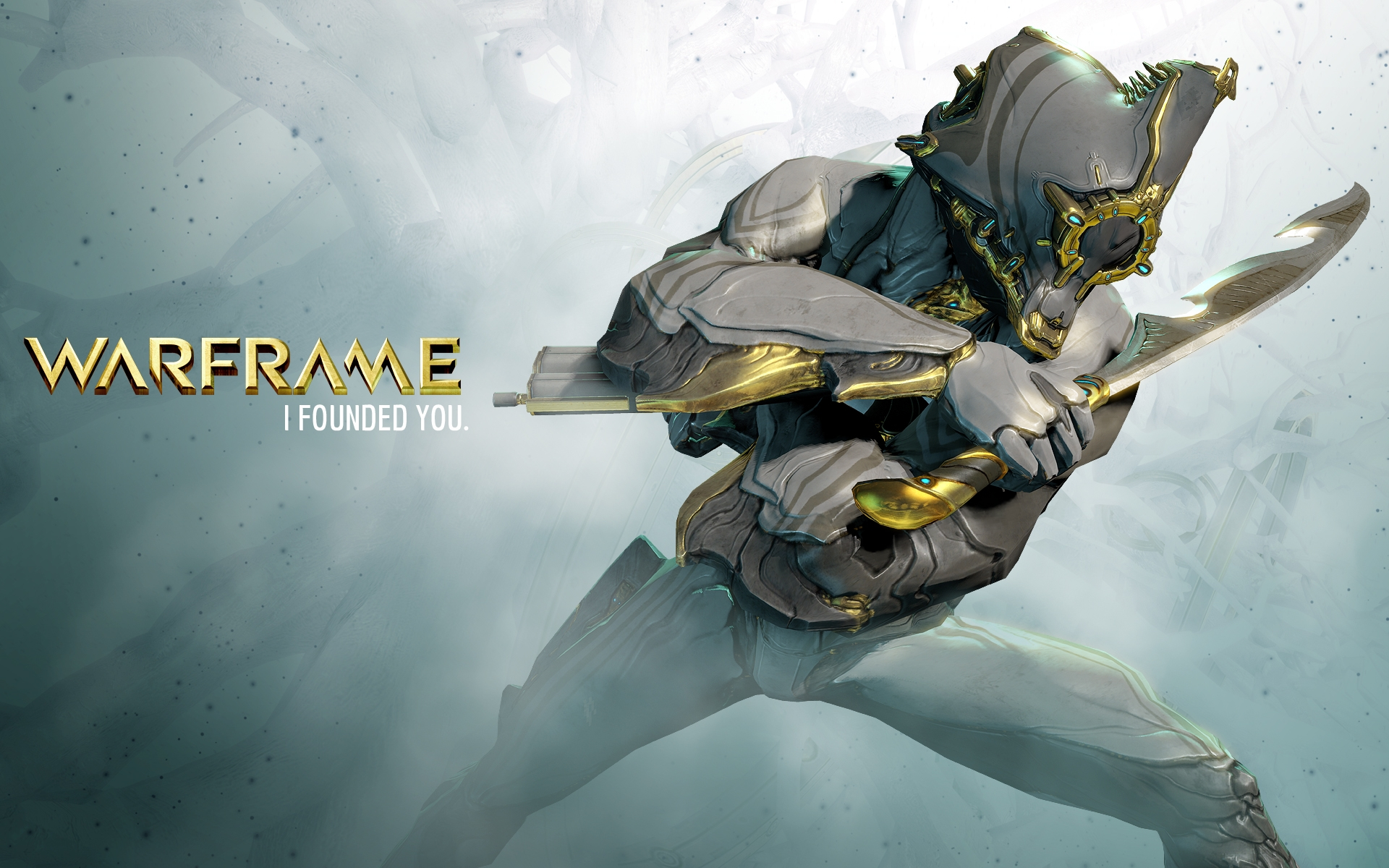 warframe full hd wallpaper and background image