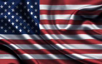 Man Made - American Flag Wallpapers and Backgrounds ID : 516125