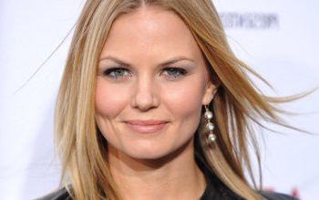 Celebrity - Jennifer Morrison Wallpapers and Backgrounds ID : 516846