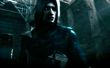 Video Game - Thief Wallpapers and Backgrounds ID : 517539