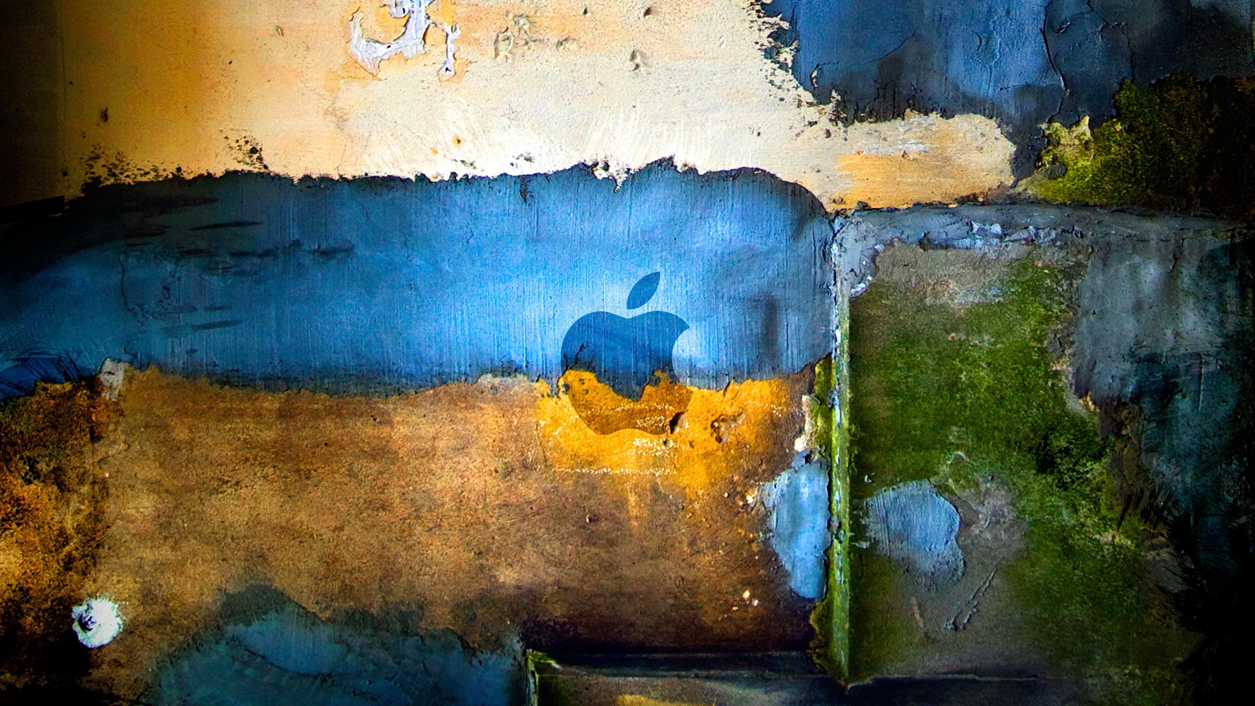 28号制作图_苹果 高清壁纸 | 桌面背景 | 2560x1440 | ID:520957 - Wallpaper Abyss